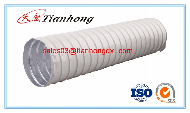 single-side non-bonded golden aluminum foil used for cables wrapping discount AL foil product