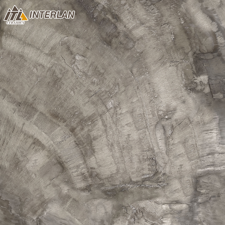 800x800mm Alibaba china supplier glazed polished porcelain marble ceramic floor tile price