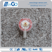 PS-LA5 low pressure switch for air ,gas