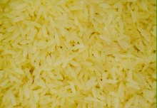 Special offer Thailand Parboiled Rice 100%