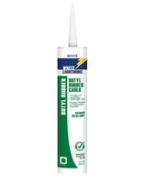 excellent resistance neutral cure weatherproof silicone sealant