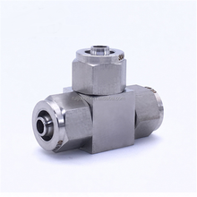 cnc machining Gear Operated Flange End Self-cavity Pressure Relief Trunnion ball valve for pipe fitting