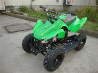 Hot Selling Kid Mini ATV With CE Approved 49CC