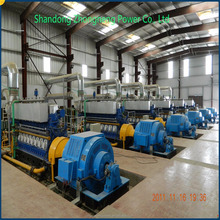 natural gas electricity generator for sales