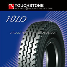 2013 Hot sale dump 14 inch truck tires size 1200-24 1200R20