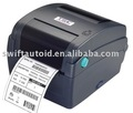 Barcode Printer /thermal printer Ethernet port TTP 245C