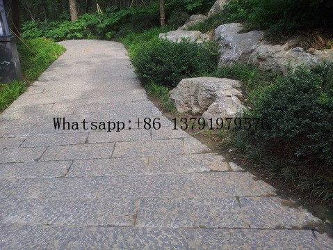 cheap outdoor driveway paving stone,granite stone pavers