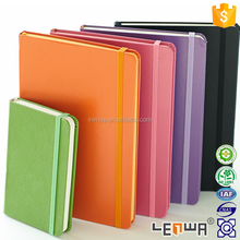 Color Edge Office & School Supplies Custom Journal Book Printing