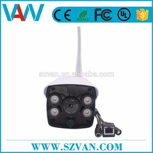 Top 3 factory!Factory price poe small ip camera factory