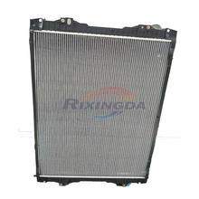 auto cooling system radiator/radiators for cars from chiping factory