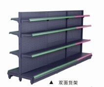 display racks for pharmacy