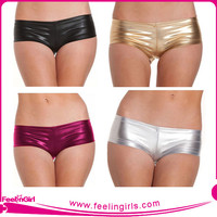 Top selling unisex panties