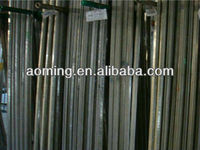 ASTM A276 304L stainless steel bar