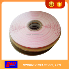 New Wholesale top quality perforated edge adhesive sealing tape