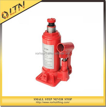 Chinese top Maufacturer High Quality 30 Ton Air Hydraulic Bottle Jack