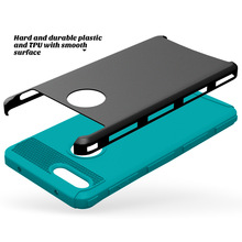 Unbreakable Blank Phone Cases for iPhone 7
