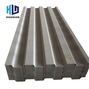 wholesale in china shipping container spare parts with container 5 corrugated roof panel ,door hinge container door parts