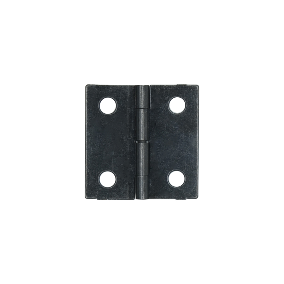 25*25 mm small size anti-rusting hinge for picture frame <strong>Hardware</strong> accessory of picture frame