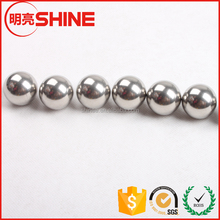 AISI 316 sus 316 G200 1.5 inch stainless steel ball bearing