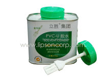 Good Quality PVC Pipe Adhesive
