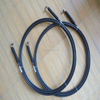 Golden Dragon Gear Shift Cable ,Transmission Shift Cable,Gear Selector Cable