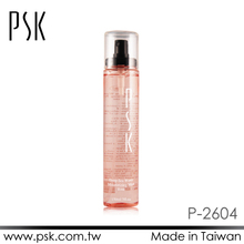 P2604 Deep Sea Water Rose Moisturizing Face and Body Spray Mist