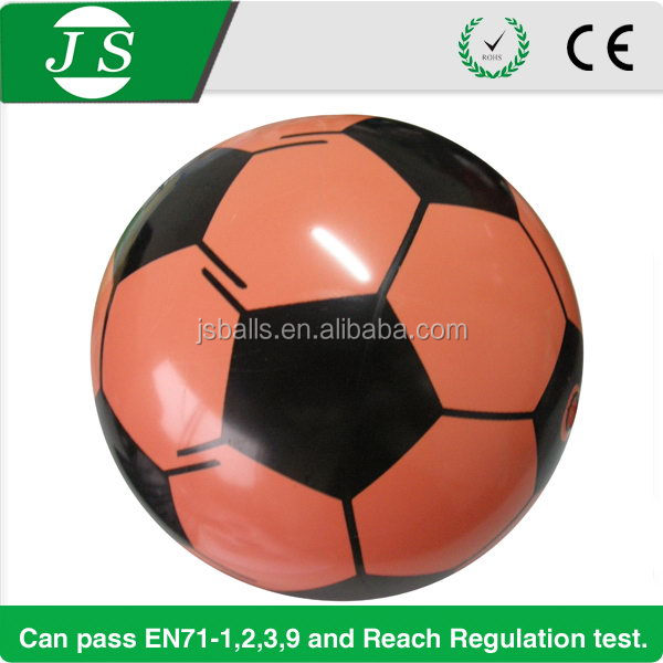 Top quality top sell best sell machine make plastic balls
