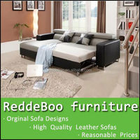 low price sofa bed furniture, low price sofa bed design, love sofa bed