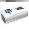 CE approved china cpap machine with heated humidifier, Cpap machine china