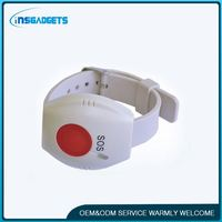 Elderly panic button ,h0tbh emergency call button fire shopping