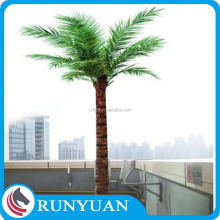 high quality electric pole like tree tower