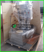 Stainless steel hydraulic oil press machine/ oil expeller /hydraulic oil press for sesame, pine nuts