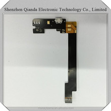 Wholesale direct from China flex cable assembly