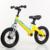 New Baby Scooter Kids Balance Bike Kids Running Bike