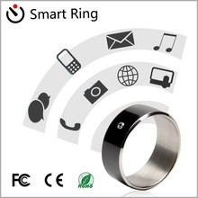 Smart R I N G Mobile Phones Accessories Wearable Technology Hot Selling 2015 For Cell Phone Dust Plugs