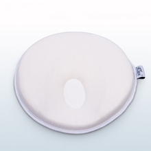 Promotion Latest Design Round Pillow With Ear Hole