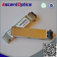 Juniper Compatible 40G QSFP LR4 1310nm
