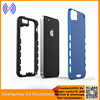 2 In 1 Pc + Tpu Double Layer Slim Armor Case Cover For Samsung Galaxy J7,Back Cover Case For Samsung Galaxy J7