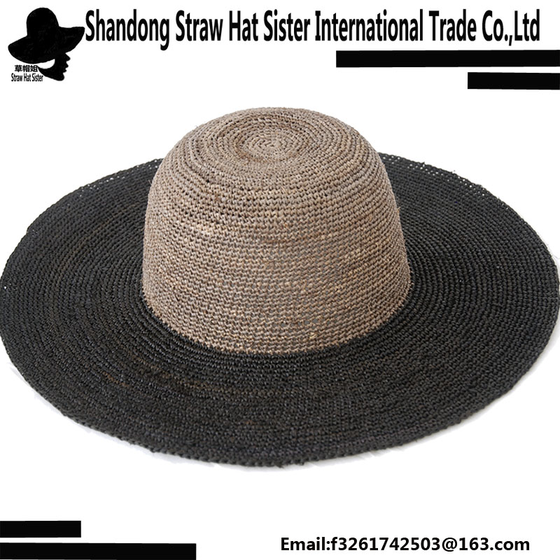 new design floppy hats for ladies floppy hat wide brim floppy hats to decorate