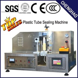 High Quality Ultrasonic Automatic Tube Sealer With CE Certificate