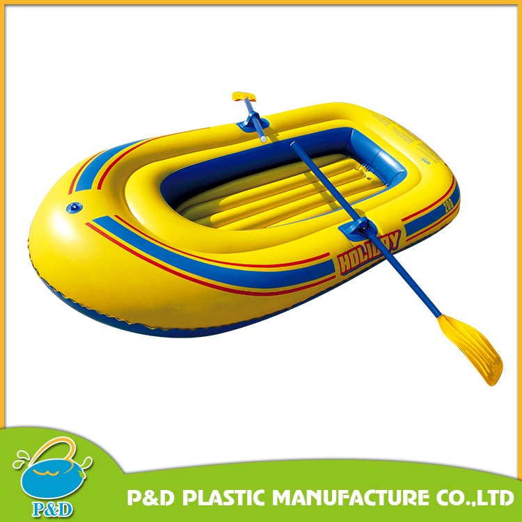 Factory cheap rigid inflatable boat
