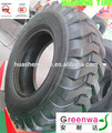 GREENWAY OFF THE ROAD TIRE G2/L2 14.00-24 WITH HIGH QUALITY HOT SALE
