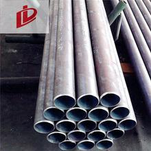 astm a53 straight seam china manufacturer erw steel pipe a315 Gr B