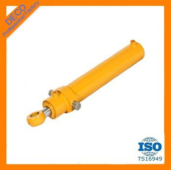 All kinds types of hydraulic jack /hydraulic cylinder for sale