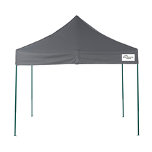 3x3 Folding Canopy For Trade Show