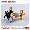 /product-detail/competitive-price-iso9001-wholesale-small-motorized-valve-60586851879.html
