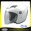 DOT 2015 Brand New open face motorcycle helmet for sales