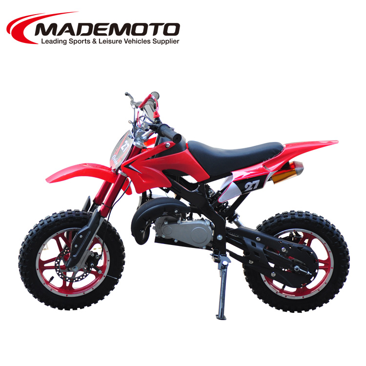 250cc ktm dirt bike automatic