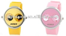 2014 best selling high quality quartz latest wrist watches for girls
