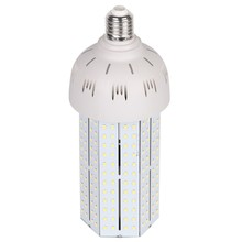 e40 e27 led corn light 180 degree